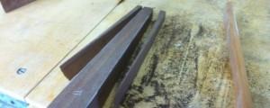 7-Bandsaw sides
