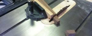 9-Compound cut length