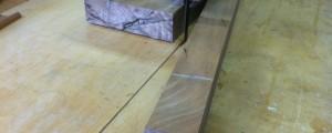 2-Bandsaw legs